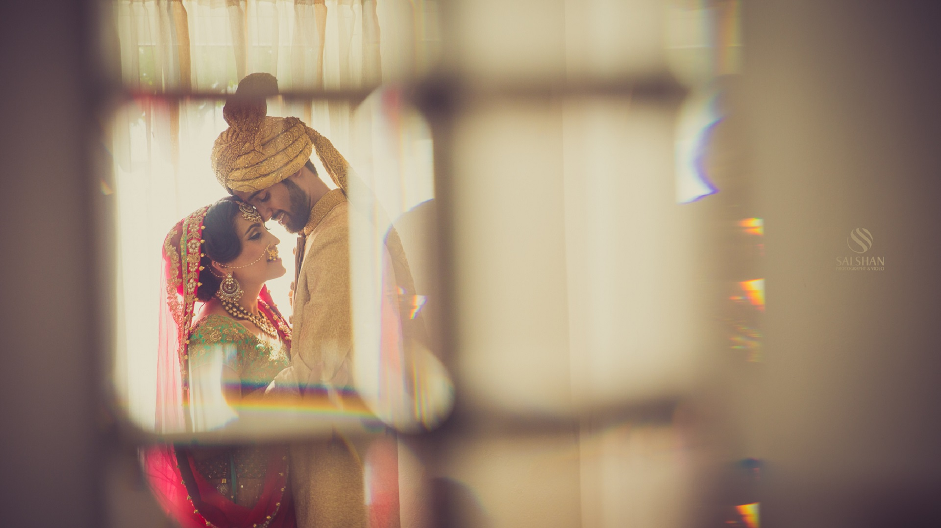 sal-indian-wedding-ceremony_heliotopos